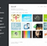 Garnish: Clean-Cut WordPress Portfolio Theme