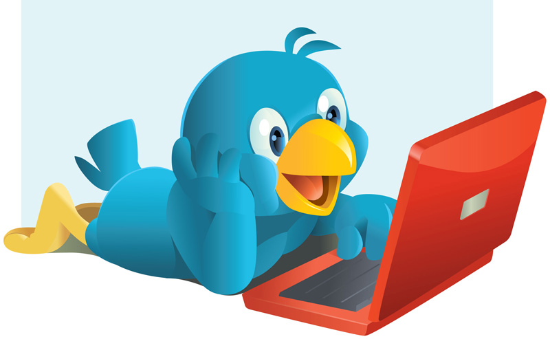 twitter-bird-with-pc