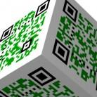 qr_code_cube_1