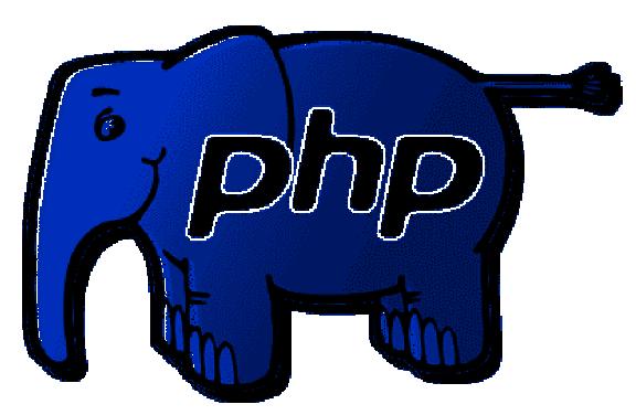 Apa itu PHP Language  - Adhy Musaad language
