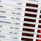 currency-exchange-480