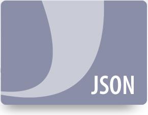 json_loiane
