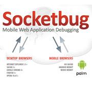 socketbug