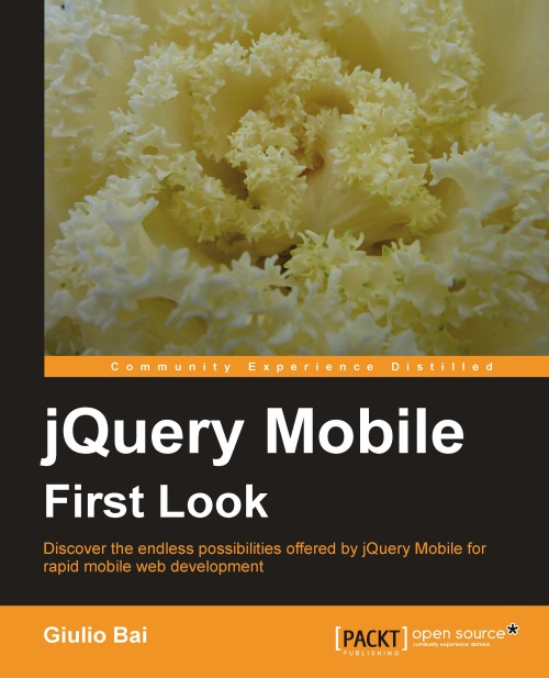 5900_jQuery mobile
