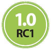 jqm-rc1