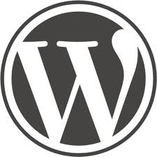 Improve WordPress speed