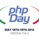 phpday2012_banner01