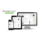 codeforest_responsive_small