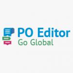 poeditor-online