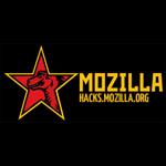 Mozilla hacks weekly