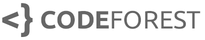 Codeforest
