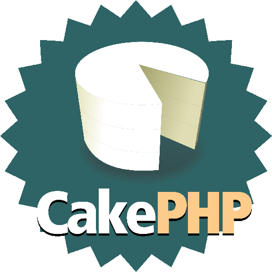 CakePHP from scratch: Making a small application in CakePHP - CodeForest