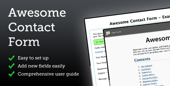 awesome_contact_form