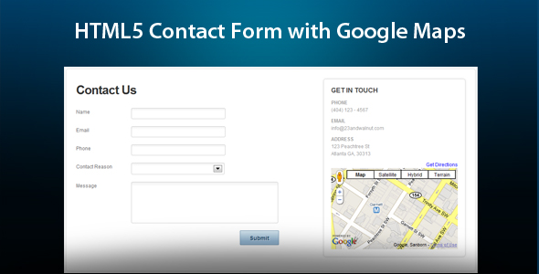 how to send form input to ajax jquery