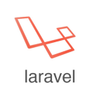 Getting started with Laravel