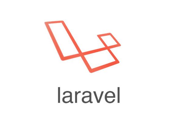 Laravel 4 - simple website with backend tutorial - Part 1