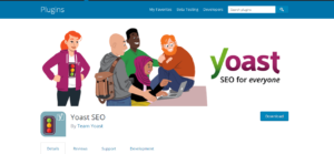 yoast seo for boosting engagement